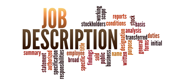 sales-executive-job-descriptions