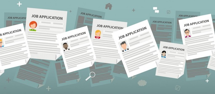 How to Write Job Application: Email Sample and Format
